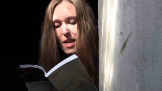 Download Ivana Myšková - Nícení Video