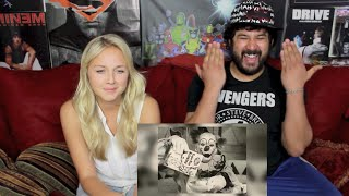 Download 5 CREEPIEST Commercials Found On YOUTUBE! REACTION & DISCUSSION!!! Video
