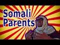Download WHEN SOMALI PARENTS GO TO FOOTLOCKER Video