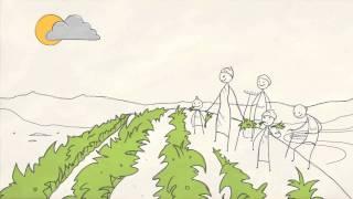 Download La Historia de Agricultura y la Economía Verde Video