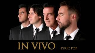 Download IN VIVO 7 MINUTOS Video