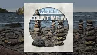 Download Count Me In (Full Album with Lyrics) - Rebelution Video