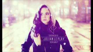 Download Julian Le Play - Der Wolf Video