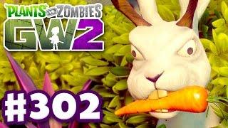 Download Springening Has Sprung! - Plants vs. Zombies: Garden Warfare 2 - Gameplay Part 302 (PC) Video