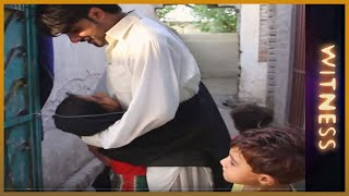 Download Pakistan: No Place Like Home - Witness Video