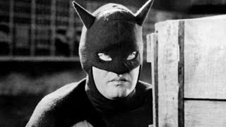 Download Every Movie Version Of Batman Ranked Worst To Best Video