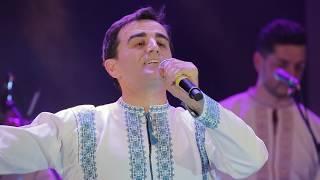 Download Nicolae Gribincea & Ansamblul Plăieșii - Frunzuliță troscoțelu Video