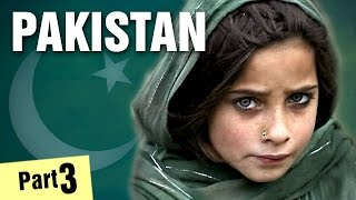 Download 10 Surprising Facts About Pakistan #3 Video