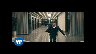 Download Charlie Puth - ″How Long″ Video