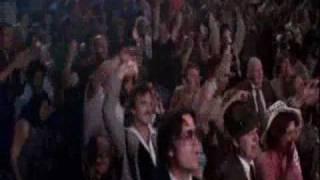 Download Rocky Balboa vs Thunderlips Video