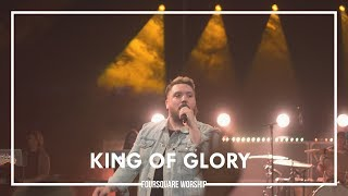 Download Foursquare Worship - King of Glory Video