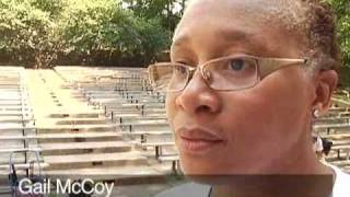 Download HIV in Harlem New York Video