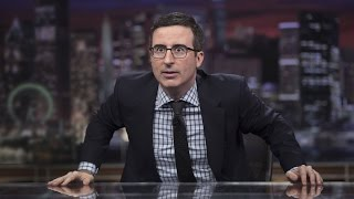 Download Last Week Tonight with John Oliver 23 Video