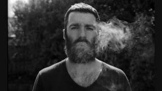 Download Chet Faker - Terms and Conditions Video