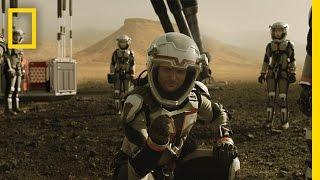 Download Episode 1 Recap   MARS Video