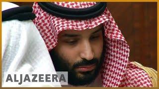 Download 🇸🇦 Fleeing Saudi Arabia: Asylum seekers triple   Al Jazeera English Video