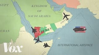 Download The US may be aiding war crimes in Yemen Video