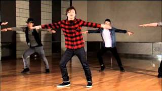 Download 三浦大知 / Drama -Studio Dance Session- Video