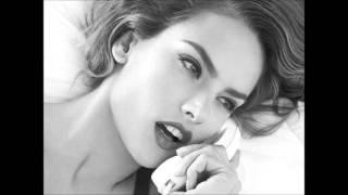 Download Jesca Hoop - Kismet - Love And Love Again Video