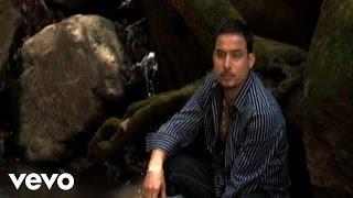 Download Germán Montero - Amantes Escondidos Video