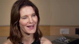 Download An Interview with Susie Dent, Author of 'Dent's Modern Tribes' Video