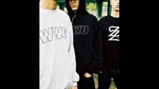 Download WWO - Uważaj jak tańczysz Video