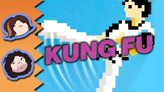 Download Kung Fu - Game Grumps Video