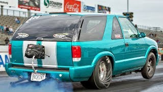 Download Drag Week 2017 - Day 3 Highlights! Video
