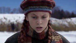 Download Anne of Green Gables - In Cinemas June 9 Trailer (2016) Video