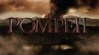 Download Pompei Antica (Pompeii Documentary)- Live History Video