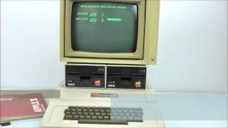 Download Apple II - 1977 Video