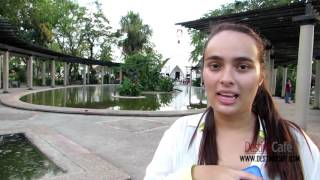 Download Descubriendo el Amazonas Colombiano Video