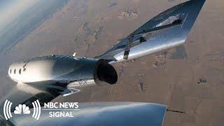 Download NBC News Signal - December 13th, 2018   NBC News Signal Video