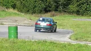 Download Honda Accord 2.0 96kW Rapla Kardirada Video
