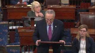 Download Senate GOP Leaders Unveil Health Care Plan Video