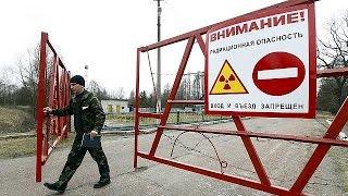 Download Tchernobyl : les employés qui construisent la nouvelle arche cachent leurs maladies Video