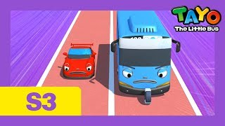 Download Tayo little buses sports day l Urgent! It's the competition! l Episode 26 l Tayo the Little Bus Video