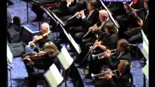 Download Tchaikovsky: Romeo & Juliet / Gergiev · London Symphony Orchestra · BBC Proms 2007 Video