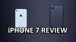 Download iPhone 7 & 7 Plus - Courageously Boring Video