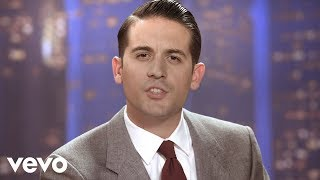 Download G-Eazy - I Mean It ft. Remo Video