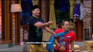 Download Wah Pak RT Menuduh Warga Baru Maling! Video