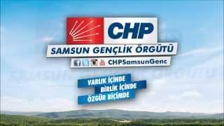 Download Onur Akın - Güldür Yüzümüzü ( Bıktık Vallahi ) CHP 2014 Yeni Seçim Şarkısı Video