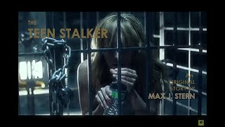 Download The Teen Stalker - Full Movie - sub Eng Video