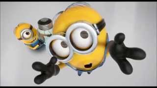 Download Minions (short film) Video