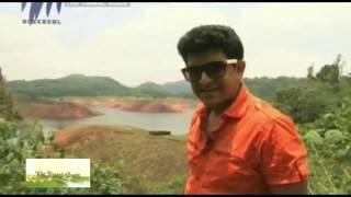 Download Idukki,Kerala (Full Episode) - Travel Guide Video