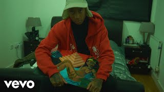 Download Rejjie Snow - Egyptian Luvr (feat. Aminé & Dana Williams) Video