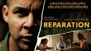 Download Reparation Trailer 2016 Video