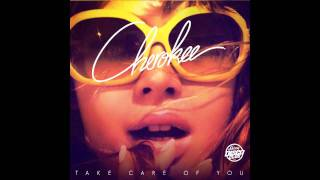 Download Cherokee - Take Care Of You Video