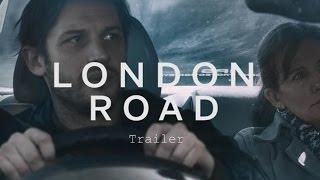 Download LONDON ROAD Trailer | Festival 2015 Video