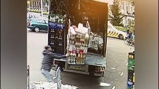 Download Bad Day at Work Compilation 2018 Part 30 - Best Funny Work Fails Compilation 2018 Video